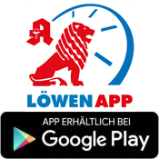 Zum Android Play Store